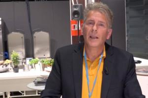 შვედმა მეცნიერმა გადარჩენისთვის ადამიანის ხორცის ჭამაზე გააკეთა განცხადება