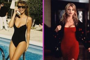 14 ლამაზმანი, რომლებმაც დაამტკიცეს, რომ  ქალის სხეული სილიკონის გარეშე შეუდარებელია (ფოტოები)