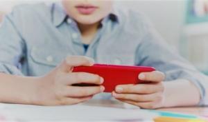 ტელეფონის გამო 8 წლის ბავშვმა თავი მოიკლა