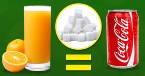 ეს 8 საჭმელი სიგარეტზე უარესია - გაითვალისწინეთ!
