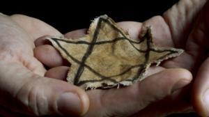 ჰოლოკოსტი-მითი თუ რეალობა?! საინტერესო ფაქტები მეორე მსოფლიო ომის შესახებ
