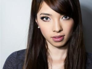 იაპონელი ქალების სახის კანის მოვლის საიდუმლოებები, რომლებსაც თქვენც გამოიყენებთ