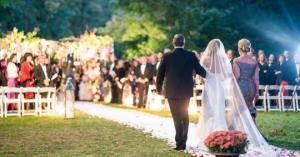 რეგიონები, სადაც ყველაზე მეტი ქორწინება ფიქსირდება და კომპანია, რომელიც ქორწილის ორგანიზებას ონლაინ რეჟიმში გთავაზობთ