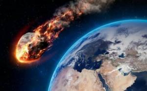 """""""დაურიგეთ ყველას ბიბლია და ილოცეთ """"- შაბათ-კვირას დედამიწას ორი დიდი ასტეროიდი უახლოვდება"""
