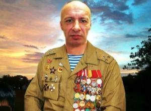"""რუსეთში მკვეთრად იმატა """"ღვაწლმოსილი პოლკოვნიკების"""" რიცხვმა, რომლებიც რეალურად არ არიან პოლკოვნიკები"""