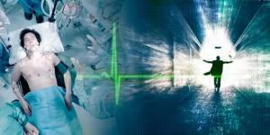 კლინიკური სიკვდილი – რა ემართება სინამდვილეში ადამიანს?
