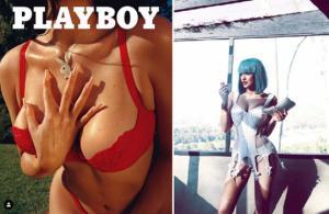 კაილი ჯენერის ძალიან სექსუალური სურათები, რომლებიც მისმა მეგობარმა საშა სამსონოვამ გადაიღო