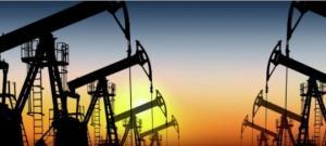 აზერბაიჯანული ნავთობის ფასი 2.42 დოლარით დაეცა