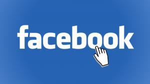 """კომპანია """"ფეისბუქი"""" , პლასტმასის ბოთლების გამოყენებას კრძალავს საკუთარ ოფისებში"""