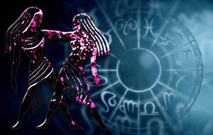 20 სექტემბრის ასტროლოგიური პროგნოზი და ასტროლოგის გაფრთხილება