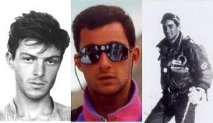 ვინ დაიღუპნენ აფხაზეთის ომში ლევან აბაშიძესთან ერთად 1992 წელს? სამი ძმაკაცის ისტორია