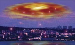 """""""პეტროზავოდსკის ფენომენი""""-რა მოხდა პეტროზავოდსკის ცაზე 1977 წლის 20 სექტემბერს?"""