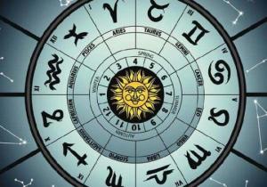 """23 სექტემბრის ასტროლოგიური პროგნოზი - """"იმატებს სიყვარულის მოთხოვნილება..."""""""