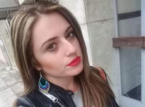 საბერძნეთში უგზო-უკვლოდ გაუჩინარებულ ქართველ გოგოს ეძებენ