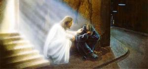 ყველაზე ძლიერი ლოცვა ღმერთისადმი, რომელიც ნებისმიერ სიტუაციაში დაგეხმარებათ
