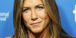 7 ცნობილი ქალბატონი, რომლებმაც უარი განაცხადეს შვილის გაჩენაზე