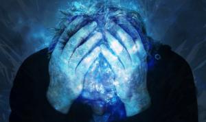 ყველა ავადმყოფობის სათავე ჩვენს ფსიქიკაშია - რომელ ავადმყოფობას რა იწვევს და როგორ უნდა მოვირჩინოთ თავი