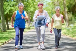 როგორ მივხვდეთ, იცოცხლებს თუ არა ადამიანი  80 წლამდე