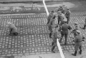 ცივი ომისდროინდელი ერთი ფოტოს ისტორია