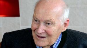 """""""სანამმხოლოდ სიყვარულიარდარჩება შენში!"""" - ცხოვრების ღრმა ანალიზი  93 წლის ბერტ ჰელინგერისგან"""