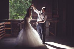 დაღესტანში ქორწილში ორი მსოფლიო რეკორდი დაფიქსირდა ( ვიდეო )