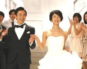 იაპონელ კაცს 100 ცოლზე მეტი ჰყავს - გაიგეთ მისი საინტერესო ისტორია