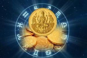 """""""საღამოს საათები კარგია ლოცვისა და მაგიური რიტუალებისთვის, მათ შორის ფულის მოსაზიდად"""" - 3 ოქტომბრის ასტროლოგიური პროგნოზი"""