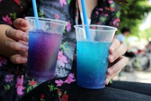 """""""Refresh"""" გჭირდება? - 3 სასმელის რეცეპტი, რომელიც გამოგაცოცხლებთ და მაშინვე აღგიდგენთ დაკარგულ ენერგიას"""