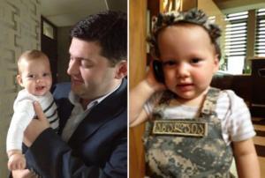 აი, როგორ გამოიყურება ბაჩო ახალაიას უმცროსი ქალიშვილი - კესო უკვე 7 წლისაა (ფოტოები)
