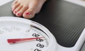გჭირდებათ თუ არა წონაში დაკლება?
