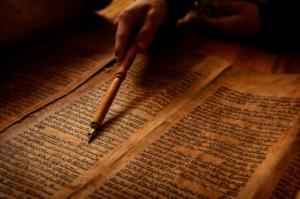 რატომ მალავს ვატიკანი ბიბლიის ნამდვილ ტექსტს