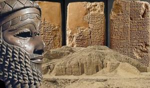 შუმერული ცივილიზაცია ბევრად უფრო ძველია, ვიდრე აქამდე გვეგონა