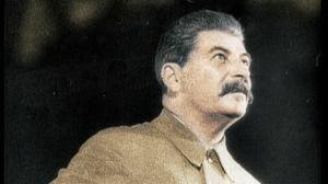 სტალინის ბოლო სვლა-სურდა თუ არა ბელადს 1952 წელს გადადგომა?