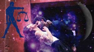 ახალი მთვარე სასიყვარულო ურთიერთობებს მაგიით აავსებს - 7-8 ოქტომბრის ასტროლოგიურიპროგნოზი
