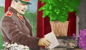 სტალინის 5 წინასწარმეტყველება, რომელიც უკვე ახდა. საბჭოთა ჯარის და ფაშისტური არმიის ერთობლივი აღლუმი (ვიდეო)