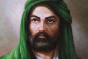 5 ადამიანი, რომლებიც აპოკალიფსის წინ გამოჩნდებიან მუჰამედის წინასწარმეტყველებით (ვიდეო)