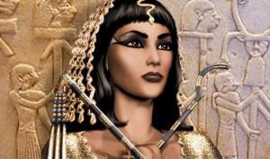 როგორ ცხოვრობდნენ ძველ მსოფლიოში ქალები – საინტერესო ფაქტები