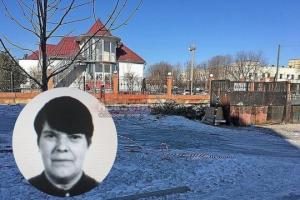 80 წლის დედაბერი-ყველაზე მოხუცი სერიული მკვლელი რუსეთის და საბჭოთა კავშირის ისტორიაში