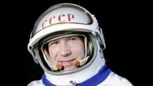 გარდაიცვალა ალექსეი ლეონოვი-პირველი კოსმონავტი მსოფლიოში, რომელიც ღია კოსმოსში პირველი გავიდა