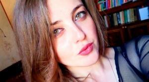 სასტიკი მკვლელობა ხაშურში - რა გახდა ახალგაზრდა ქალის მკვლელობის სავარაუდო მოტივი?