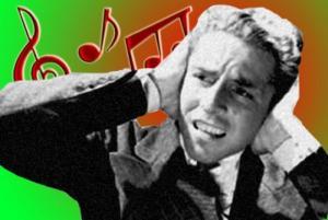 ცნობილი სიმღერები, რომლებსაც  თავად ავტორები ორგანულად ვერ იტანდნენ