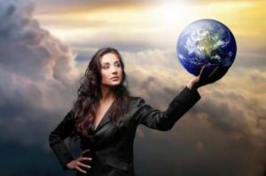 ქალის 5 სახელი ყველაზე ძლიერი ენერგეტიკით - გაიგე, ხარ თუ არა სიაში?