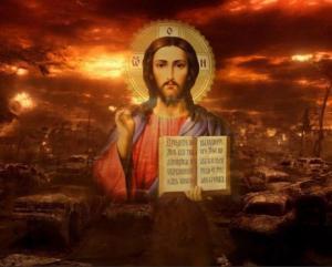 სამი ბიბლიური წინასწარმეტველება, რომელიც  ჩვენს დროში აღსრულდა