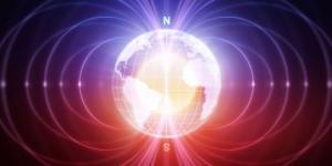 იქნება თუ არა მაგნიტური პოლუსების ცვლა კაცობრიობის დასასრულის სცენარი?