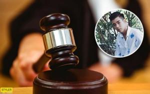 ვიეტნამელმა  ასპირანტმა საკუთარი გვარი  (რუსულად Х*й ) სასამართლოთი დაიცვა