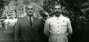 ბერია სტალინის შემდეგ - როგორ შეიძლებოდა განვითარებულიყო საბჭოთა კავშირის ბედი?