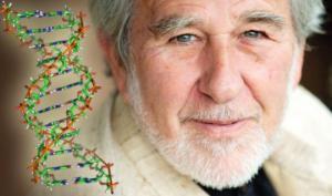 ადამიანს შეუძლია სხეული წამლის გარეშე განიკურნოს ავადმყოფობისგან - ამერიკელმა გენეტიკოსმა მედიცინა თავდაყირა დააყენა