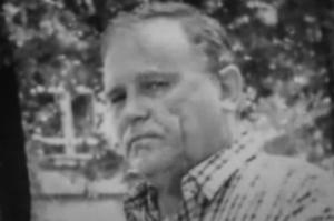 კრიმინალური არქივიდან:ყველაზე შემზარავი სერიული მკვლელი საბჭოთა კავშირიდან