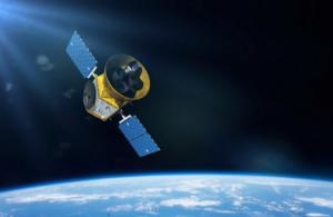 NASA კოსმოსში უცხოპლანეტელების ძებნას იწყებს