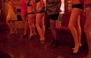 აი, როგორ ცხოვრობენ ამერიკის  ყველაზე  პოპულარული ბორდელის სექს -მუშაკები